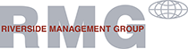 http://www.rmginvestments.com/wp-content/uploads/2013/10/RMG_Logo.png