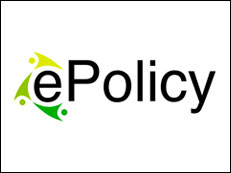 BS_ePolicy