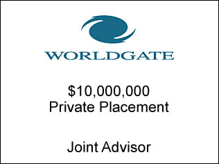 worldgate_equity