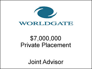 worldgate_equity2