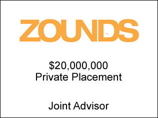 zounds_equity